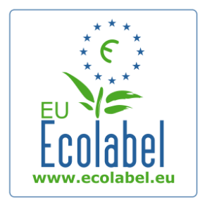 Img_Ecolabel@2x-1.png