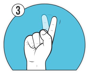 Step_3.png
