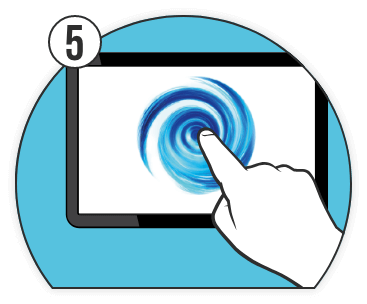 Step_5.png